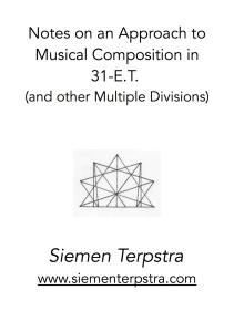 31Composition titlepage